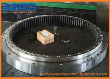 China LC40FU0001F1 Excavator Slewing Ring Applied To Kobelco SK270LC SK300 SK300LC SK330 SK330LC factory