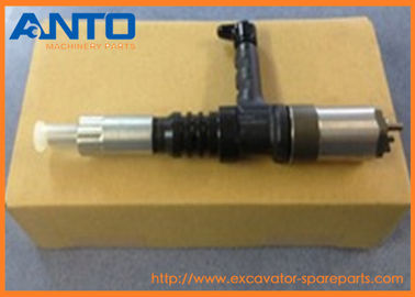 China 6156-11-3300 Komatsu Nozzle Ass'y For Komatsu Excavator Spare Parts PC400-7 factory
