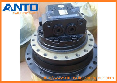 China Excavator Final Drive With Travel Motor SA7117-38020 For Volvo Excavator EC290 distributor