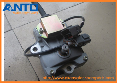 China 7834-40-3000 Throttle  Motor For Komatsu Excavator PC200-6 PC210-6 PC240-6 PC400-6 distributor
