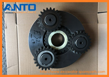 China 191-2686 169-5599 191-2678 Planetary Carrier AS Used For CAT 322C 324D 325C 325D 329D Final Drive Parts factory