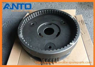 China 267-6799 169-5593 227-6119 Excavator Final Drive Planetary Carrier For CAT 322C 324D 325C 325D 329D factory