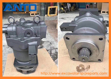 China VOE14512786 Excavator Travel Motor / Swing Motor Assembly MFC250 SG20 for Volvo EC360B EC330B DH370 Excavator Parts distributor