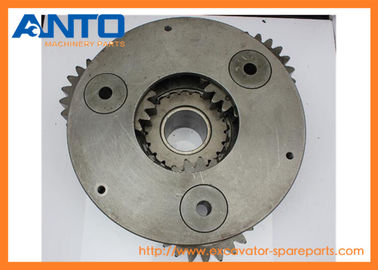 China 7Y-0645 7Y-0731 199-4750 Excavator Final Drive Parts , Planetary Carrier For CAT 330C 330D factory