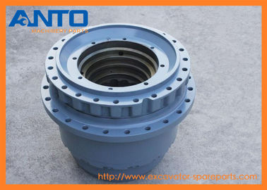 China VOE14608847 VOE14531093 VOE14608847 Travel Reduction Gear Applied To Volvo EC460B distributor