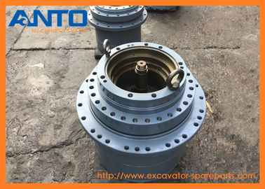 VOE14528733 SA7117-30050 Excavator Final Drive Used For Volvo EC210B EC180 EC220D Travel Gearbox