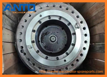VOE14613278 VOE14592003 Travel Gearbox Applied To Volvo EC700B EC700C Excavator Final Drive