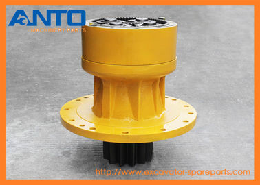 31N8-10180 31N8-10181 31E9-01052 Excavator Swing Reduction Gear Applied To Hyundai R290-7 R305-7 R300-7