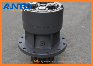 China LN00111 Excavator Swing Reducer Gearbox Applied To CASE CX210 CX225 distributor