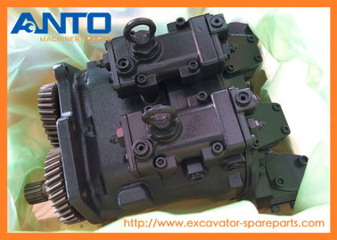 China 9147340 9149225 HPV102 Excavator Hydraulic Pump for Hitachi EX200-5 EX225 distributor