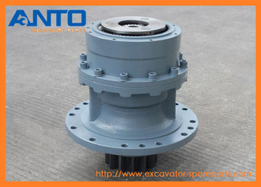 China 9260804 9262916 9260805 Excavator Swing Gear Drive Device Gearbox for Hitachi ZX180-3 ZX200-3 ZX210-3 factory