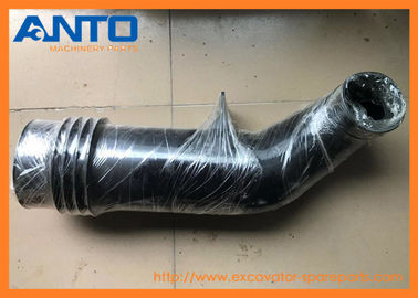 China 4426646 4426042 Excavator Engine Parts Duct Air Hose For Hitachi ZX200 ZX200-3 ZX200-5G factory