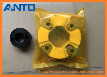 buy 4416605 4463992 Hitachi Excavator Spare Parts Pump Coupling Assy online manufacturer