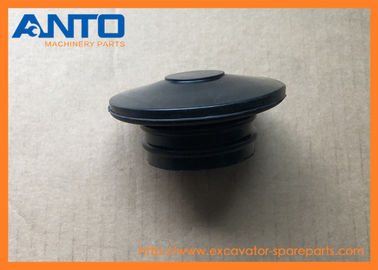China 9117510381 Hitachi Excavator Spare Parts Oil filter Cap  6 Months Warranty factory