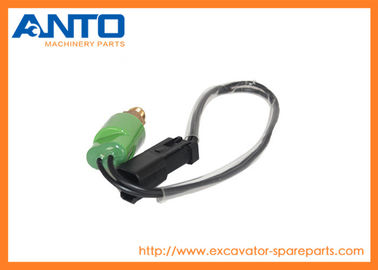 China 106-0181 Pressure Switch For Caterpillar 312B 320B 330B Excavator Spare Parts factory