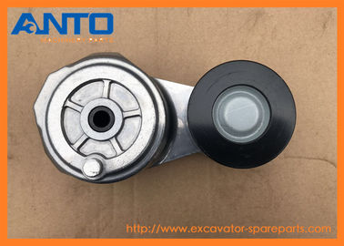 China 211-7895 Belt Tensioner Applied To Caterpillar CAT 345C 345D 349D Excavator Spare Parts factory