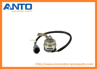 buy 4257164 EX120-3 EX200 Angle Sensor For Hitachi Excavator Spare Parts online manufacturer