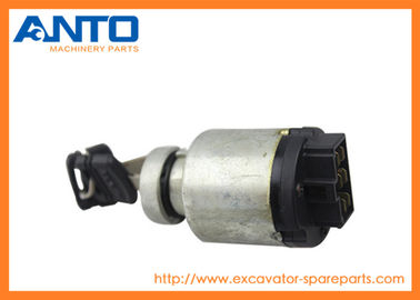 China 4250350 Egnition Start Switch For Hitachi EX200-2 EX200-3 Excavator Spare Parts factory