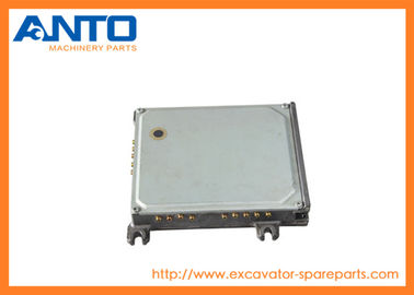 China 4372490 EX200-5 Controller For Hitachi Excavator Electric Spare Parts distributor