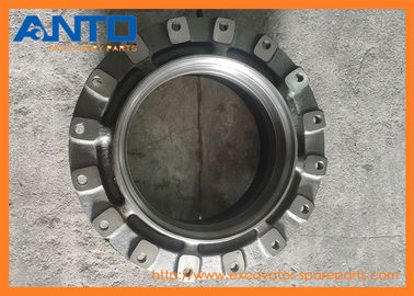 China 169-5608 322C 324D Housing Hub For Caterpillar Excavator Final Drive Parts factory