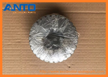 China 3103552 Sun Gear No.2 For Hitachi ZX330-3G ZX330-5G ZX350-5 Excavator Travel Device Parts factory