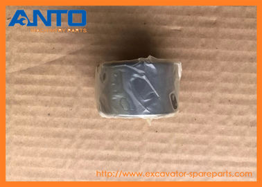 China 4278168 Final Drive Bearing For Hitachi ZX330-3G EX300-5 Excavator Travel Device Parts factory