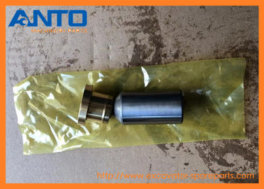 China 2441U785S11 Piston Shoe & 2441U785S111 Cylinder For M2X170 SK200-3 Excavator Swing Motor factory