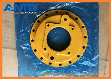 China 114-1401 1141401 CAT Swing Drive Housing Cover For 325D 330D 345D Excavator factory