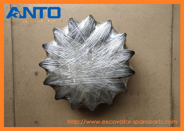 China VOE14504235 14504235 Pinion Gear For Volvo EC290B Excavator Swing Motor Parts factory