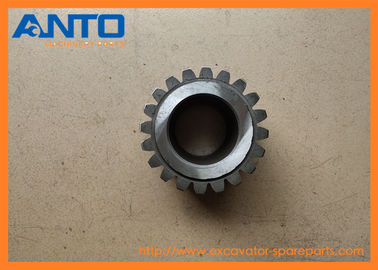 China VOE14547272 14547272 EC290B Volvo Excavator Swing Gear Parts Swing Gearbox Sun Gear No.2 factory