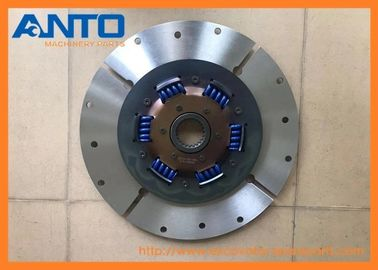 China 14X-12-11102 14X-12-11103 14X1211100 Damper Disc Assembly For Komatsu D65 Spare Parts factory