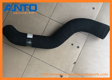 China 20Y-01-41110  Excavator Engine Parts Air Intak Hose For Komatsu PC200-8 PC240-8 factory
