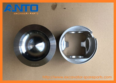 China 1979297 3247380 10r8155 C-9 Piston Assy Caterpillar Excavator Parts For CAT 330C 197-9297 324-7380 factory