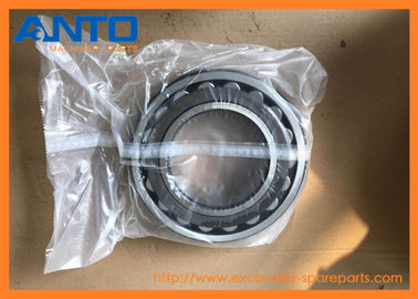 China Durable Excavator Swing Gear Box Bearing VOE14547265 14547265 EC290B EC330B EC700C factory