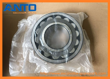 China VOLVO EC210B EC460B Excavator Swing Gear VOE14558674 14558674 factory