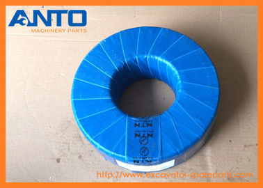 China Blue Excavator Swing Gear Box Bearing VOE14547261 14547261 EC290B EC330B EC700C factory