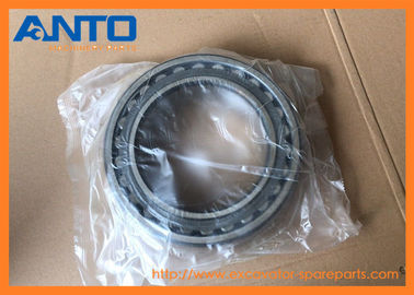 China EC290B EC290C Excavator Swing Gear VOE14504160 14504160 6 Months Warranty factory