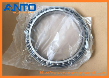 China Excavator Travel Gearbox Bearing VOE14556703 14556703 EC240B EC250D factory