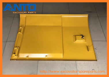 China ISO9001 Komatsu Excavator Spare Parts 207-54-71361 PC360-7 PC300-7 Right Side Door factory