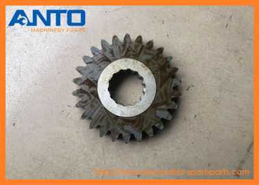China 3503190-0109 Sun Gear No.1 For Hyundai R290LC-3 Excavator Travel Gearbox Parts factory