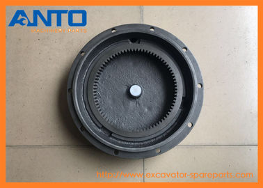 China 05/903821 05903821 Gearbox Cover Assy For JS200 JS220 Track Gearbox Parts factory