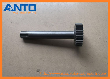 China JCB Excavator Final Drive Parts 05/903824 05903824 JS130 JS140 JS160 Sun Gear factory