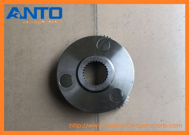 China 05/903825 05903825 Gear Reduction Set For JS130 JS145 JS160 Excavator Travel Gearbox factory
