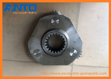 China VOE14599939 14599939 Excavator Final Drive Planet Carrier No.2 Assy For Volvo EC250D EC300D factory