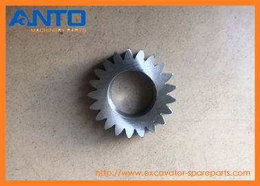 China VOE14599941 14599941 Planetary Gear EC250D EC300D Excavator Travel Gearbox factory
