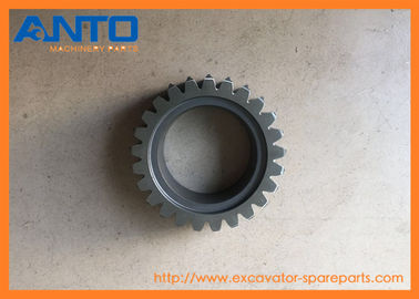 China VOE14599945 14599945 Sun Gear For Volvo EC250D EC300D Excavator Travel Reducer factory