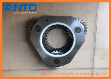 China Volvo EC250D EC300D Excavator Travel Planet Carrier Assembly VOE14599946 14599946 factory