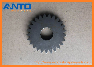 China VOE14599952 14599952 Excavator Final Drive Sun Gear For Volvo EC250D EC300D factory