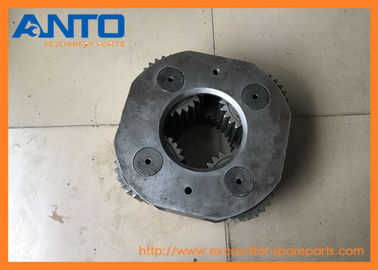 China VOE14622908 14622908 Excavator Swing Gearbox Planet Carrier Assembly No.2 For Volvo EC380D factory
