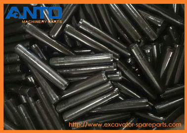 China Excavator Bucket Lock Pin Excavator Spare Parts For Komatsu PC100 PC200 PC300 factory